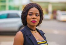 Photo of Free SHS no good I've paid more fees than before – Mzbel