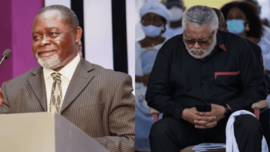 Photo of Rawlings used to sweep and clean our training room – Azuma Nelson