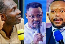Photo of Prophecies Ghanaians expected for 2021 out – Check them out