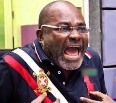 Photo of Breaking News: Kennedy Agyapong release list of Pastors who begged him not to expose them