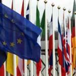 50 χρόνια Ευρωπαϊκή Ένωση