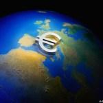 Το Ευρώ σήμερα…