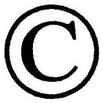 12 χώρες στη λίστα παρακολούθησης κατά της copyright πειρατείας