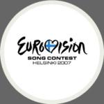 EUROVISION 2007 – Αποτελέσματα