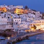 Τα ομορφότερα νησιά της Ελλάδας