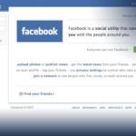 Μερίδιο του Facebook θέλει η Microsoft