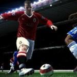 Βγήκε το demo του FIFA 2008