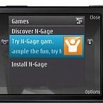 Γιατί το S60 touch interface θα νικήσει το iphone (5 λόγοι)