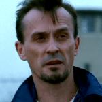 Prison Break Season 3 Episode 7: Vamonos
