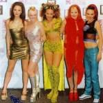Οι Spice Girls επιστρέφουν με hot video και μια συμφωνία μαμούθ