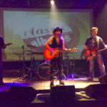 Skelters tribute @ Mylos (review)