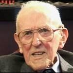 Στα 102 του χρόνια αλλάζει ζωή…