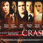Η ταινία Crash γίνεται τηλεοπτική σειρά
