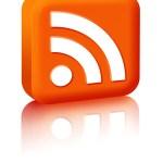 Διορθώθηκε το πρόβλημα στο RSS Feed του newsfilter.gr