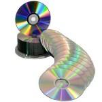 Το DVD σώζει ζωές