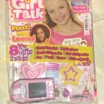 Nokia 6630 δώρο σε περιοδικό!