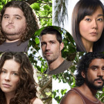Lost Review : Season 4, Episode 12, «There's No Place Like Home: Part 1»