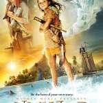"""Προσεχώς, Ταινία: """"Ταξίδι στο Νησί της Φαντασίας"""""""