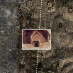 """""""The Lost Tomb of Jesus"""", Review"""