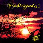 Madrugada σε Αθήνα και Θεσσαλονίκη