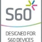 Οι 5 αγαπημένες μου εφαρμογές για S60 κινητά