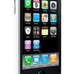 Πρωτότυπο bluetooth headset για iPhone