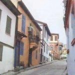 Κόψε ράψε σε έργα του Δήμου – Θεσσαλονίκη