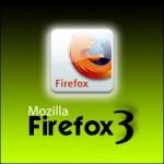 Κατεβάστε τον Firefox…Αν μπορείτε φυσικά