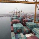 1 δις ευρώ δίνουν οι Κινέζεοι για το λιμάνι της Θεσσαλονίκης