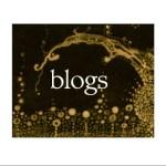 Τι ευκολίες θα θέλατε από τα blogs που διαβάζετε καθημερινά;