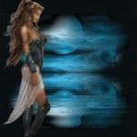 Blackmore's Night : Secret Voyage