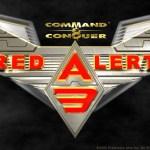 Red Alert 3 – Trailer