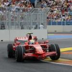 Τα νέα της Formula 1