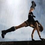 Ετοιμαστείτε για το νέο Tomb Raider παιχνίδι!