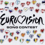 AsiaVision αλά… EuroVision!