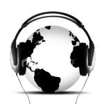 Η μουσική της αρεσκείας μας δείχνει την προσωπικότητά μας