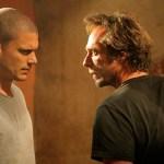 Prison Break Season 4, Episode 4 : Eagles and Angels