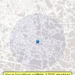 Google MyLocation – Ακόμα καλύτερο