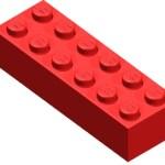 Η Lego χάνει τα δικαιώματα του σήματος στην Ε.Ε.
