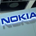 Νέα ονόματα στα κινητά της Nokia