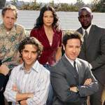 Numb3rs S05E05 – Jack of All Trades