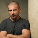 "Prison Break: Season 4, Episode 11, ""Quiet Riot"""
