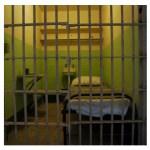 Κινηματογραφική απόδραση από φυλακή της Γερμανίας