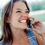 Οι προσφορές γνωστών εταιριών κινητής τηλεφωνίας και τα μικρά γράμματα