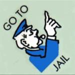 Prison Break (High IQ)