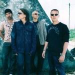 Το νέο τραγούδι των U2, «Get on your boots»