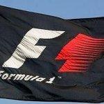 Formula 1: Στις νίκες θα κρίνεται ο πρωταθλητής