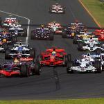 3 νέες ομάδες στην Formula 1 το 2010