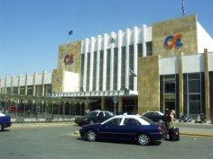 thessaloniki_train_station