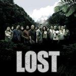 Ποιος θα πεθάνει στο Lost;